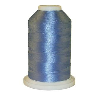 Simplicity Pro Embroidery Thread 1100yds. ETP0028 Paris Blue