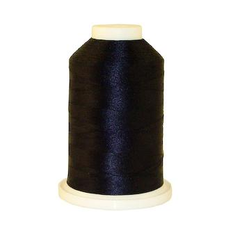 Simplicity Pro Embroidery Thread 1100yds. ETP0047 Navy
