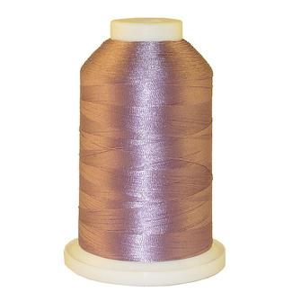 Simplicity Pro Embroidery Thread 1100yds. ETP0057 Medium Lilac