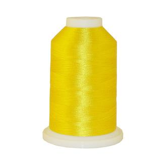 Simplicity Pro Embroidery Thread 1100yds. ETP0104 Daffodil