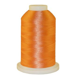 Simplicity Pro Embroidery Thread 1100yds. ETP0176 Med Flesh