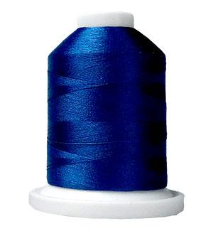 Simplicity Pro Embroidery Thread 1100yds. ETP019 Sky Blue