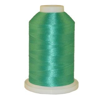 Simplicity Pro Embroidery Thread 1100yds. ETP0284 Topaz