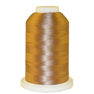 Simplicity Pro Embroidery Thread 1100yds. ETP0390 Hi Taupe
