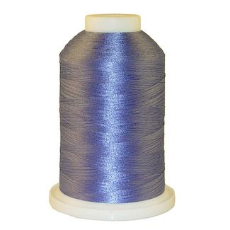 Simplicity Pro Embroidery Thread 1100yds. ETP070 Cornflower Blue