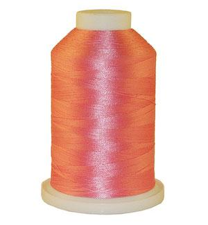 Simplicity Pro Embroidery Thread 1100yds. ETP085 Pink