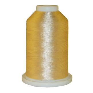 Simplicity Pro Embroidery Thread 1100yds. ETP307 Linen