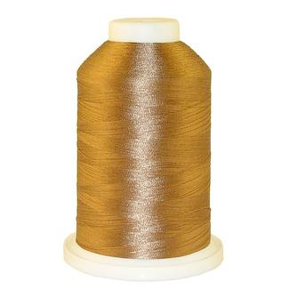 Simplicity Pro Embroidery Thread 1100yds. ETP348 Khaki