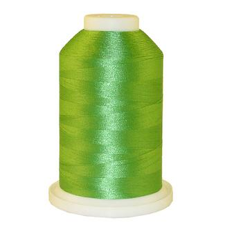 Simplicity Pro Embroidery Thread 1100yds. ETP502 Mint Green