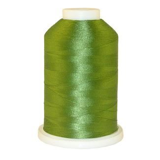 Simplicity Pro Embroidery Thread 1100yds. ETP515 Moss Green