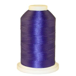 Simplicity Pro Embroidery Thread 1100yds. ETP607 Wisteria Violet