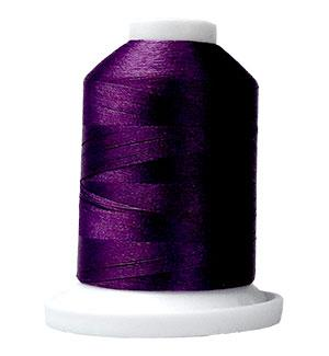 Simplicity Pro Embroidery Thread 1100yds. ETP614 Purple