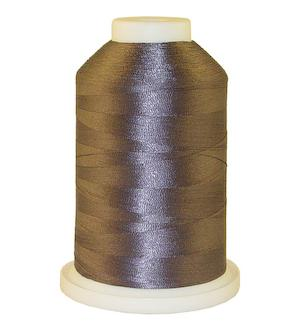 Simplicity Pro Embroidery Thread 1100yds. ETP704 Pewter
