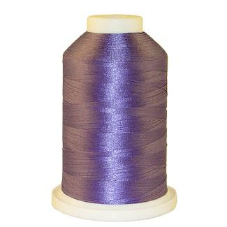 Simplicity Pro Embroidery Thread 1100yds. ETP804 Lavender