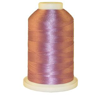 Simplicity Pro Embroidery Thread 1100yds. ETP810 Light Lilac