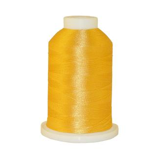 Simplicity Pro Embroidery Thread 1100yds. ETP812 Cream Yellow