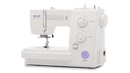 BabyLock Zeal Sewing Machine - BL35B