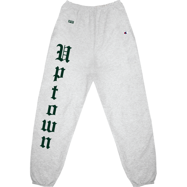 "OG ""LOUD"" Sweatpants"