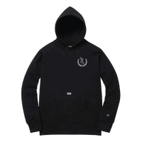 The Uptown Pushers Club Hoodie