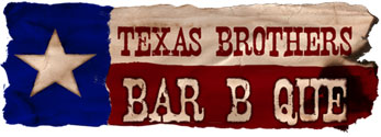 Texas Brothers Barbecue