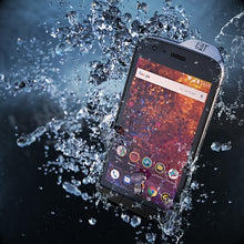 Load image into Gallery viewer, Cat S61 Waterproof Phone