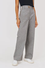 Load image into Gallery viewer, Jessie Trouser in Pewter