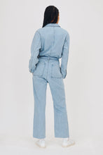 Load image into Gallery viewer, Guy Jumpsuit in General