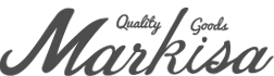 Markisa Co.