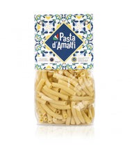 Laden Sie das Bild in den Galerie-Viewer, Pasta d'Amalfi | Ziti Lisci | 500g - THE ITALIANS