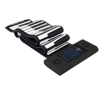 (Today Only 50% OFF) Portable Pocket Piano