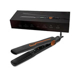 Hot Sale 2019 Professional Hair Straightener