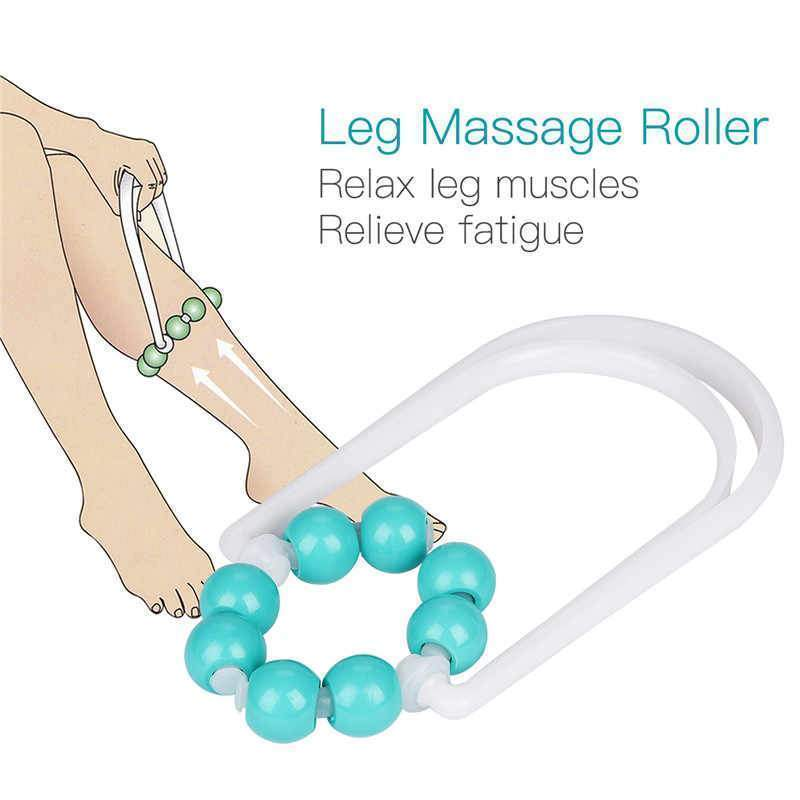 Massage Ball Relief Tool (Order Today and Save 50%)