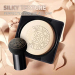 Mushroom Head Air Cushion CC Cream
