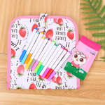 Erasable Drawing Pad(Buy 2 Extra 20% Off and Free Shipping)