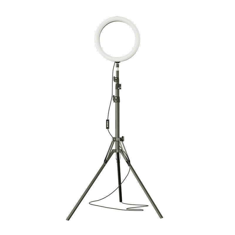 LED RING LIGHT KIT - 55% OFF TODAY ONLY
