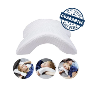 ComfortPillow™ Memory Foam Pillow