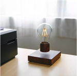 Floating Light Bulb (ORDER TODAY AND SAVE 50%)