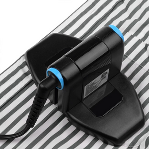 (50% Off - Today Only) FOLDING PORTABLE IRON COMPACT