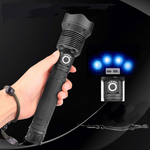 Powerful Flashlight  (Buy 2 Free Shipping & Buy 3 Get 1 Free)