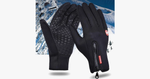 (50% OFF - Limited Time Sale) Warm Thermal Gloves