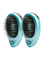 Ionic Shine Hairbrush