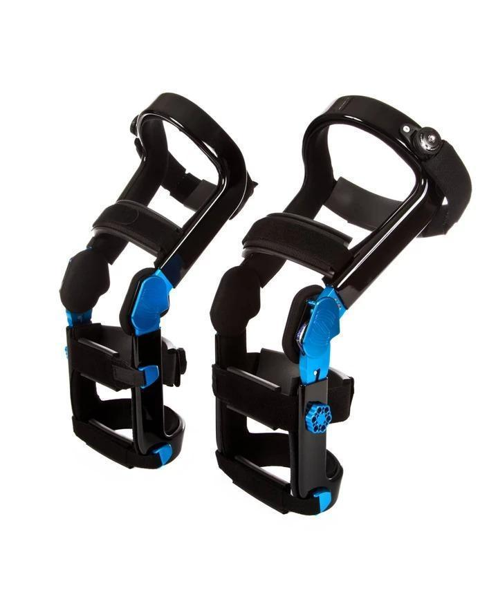 A Pair FREE Shipping Worldwide - BIONIC BRACE BY SWIFTLETICS