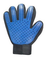 Groomly - The Amazing Pet Grooming Glove