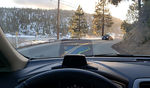 HUDWAY™ DRIVE: THE BEST HEAD-UP DISPLAY FOR ANY CAR