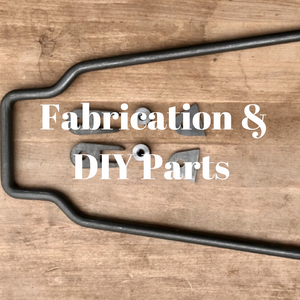Fabrication & DIY