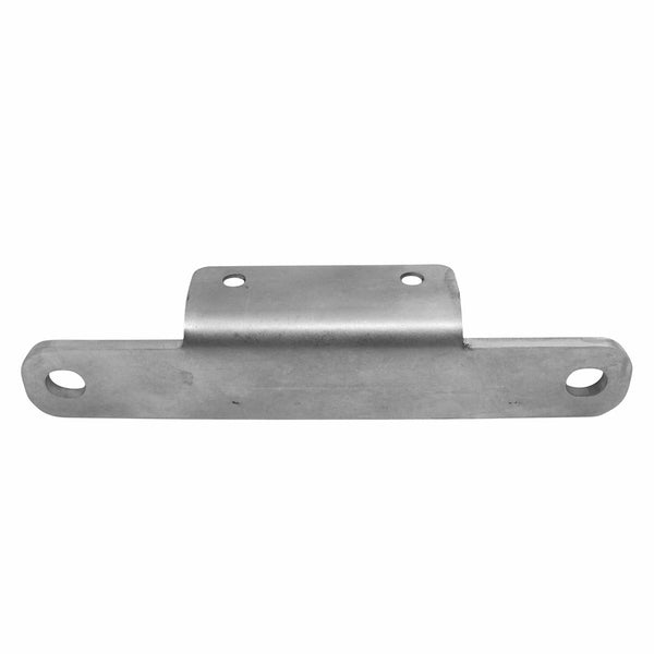 Coil Mount - Heavy Duty for Big Twin 1965-1982
