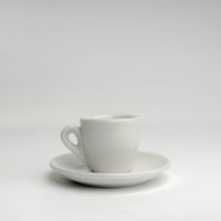 Nuovapoint Espresso Sets & Single Cups