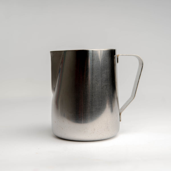 Large Milk Pitcher