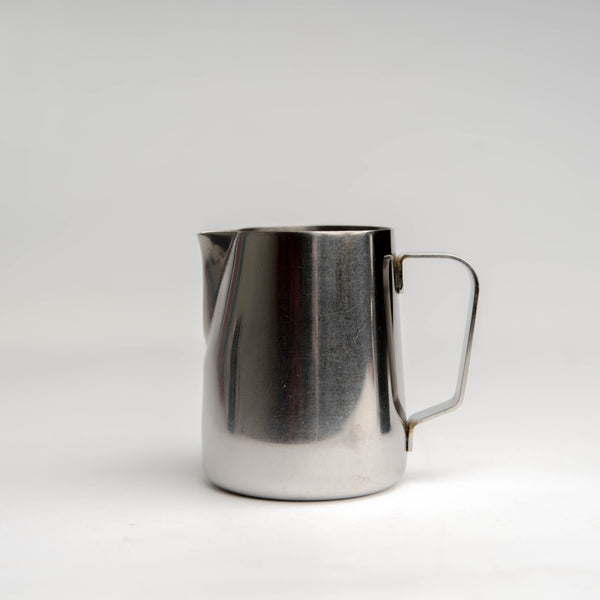 Small Milk Pitcher