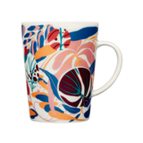 Iittala - Graphics Mug